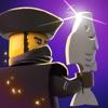 レゴ® レガシー:レゴのヒーローが勢ぞろい! - iPhoneアプリ