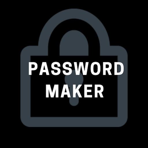 PasswordMaker