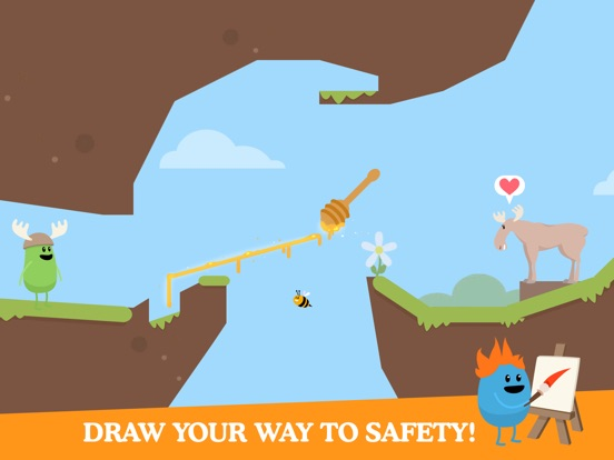 Dumb Ways To Draw screenshot 6