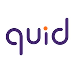 Quid Business & Payment Tools