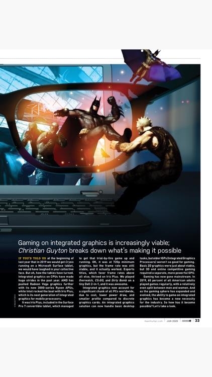 Maximum PC screenshot-8