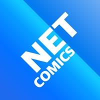 Codes for NETCOMICS - Webtoon & Manga Hack