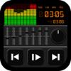 HighStereo : MP3 音楽 プレーヤー