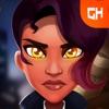 探偵ジャッキー ― 神秘の事件 - iPhoneアプリ