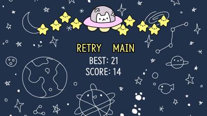 点击获取Space Cat Star Hunter