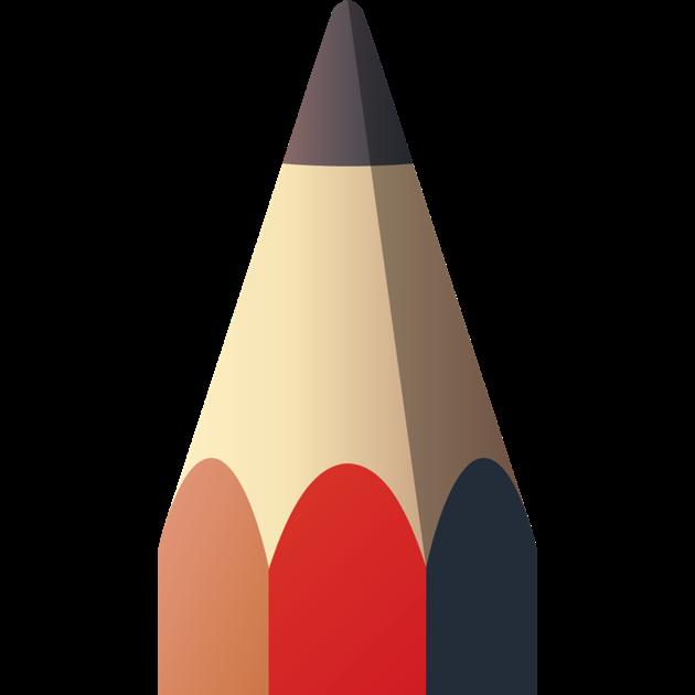 Autodesk Sketchbook On The Mac App Store