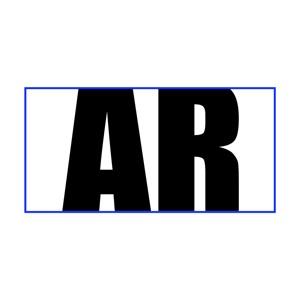 AR Finder
