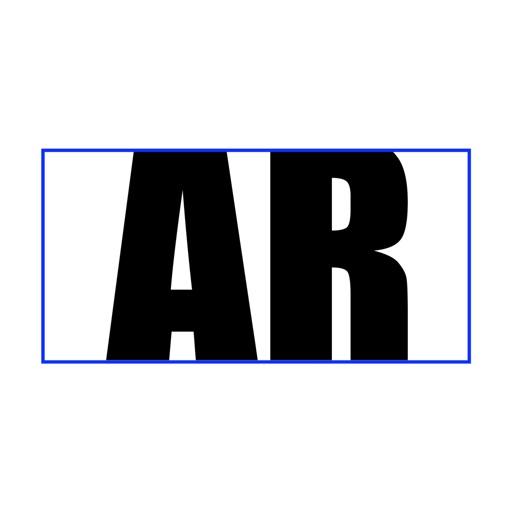 AR Finder image