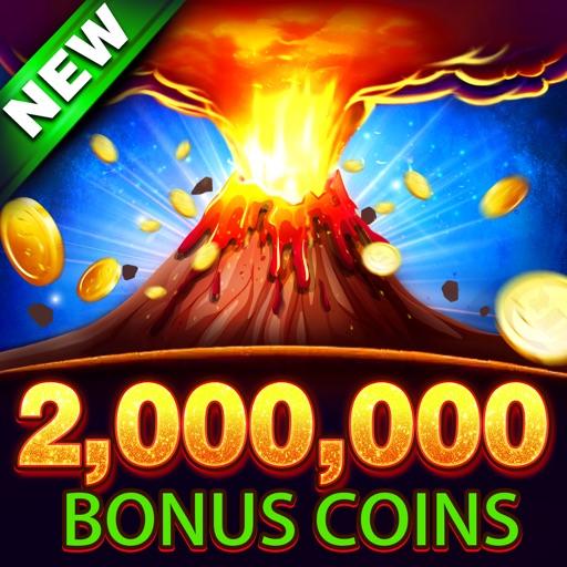 Lotsa Slots: Casino SLOTS image