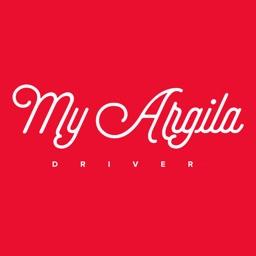 Argila Driver