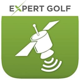 Expert Golf – GPS Caddie