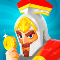 Codes for Fortune Heroes: Coin Slot City Hack
