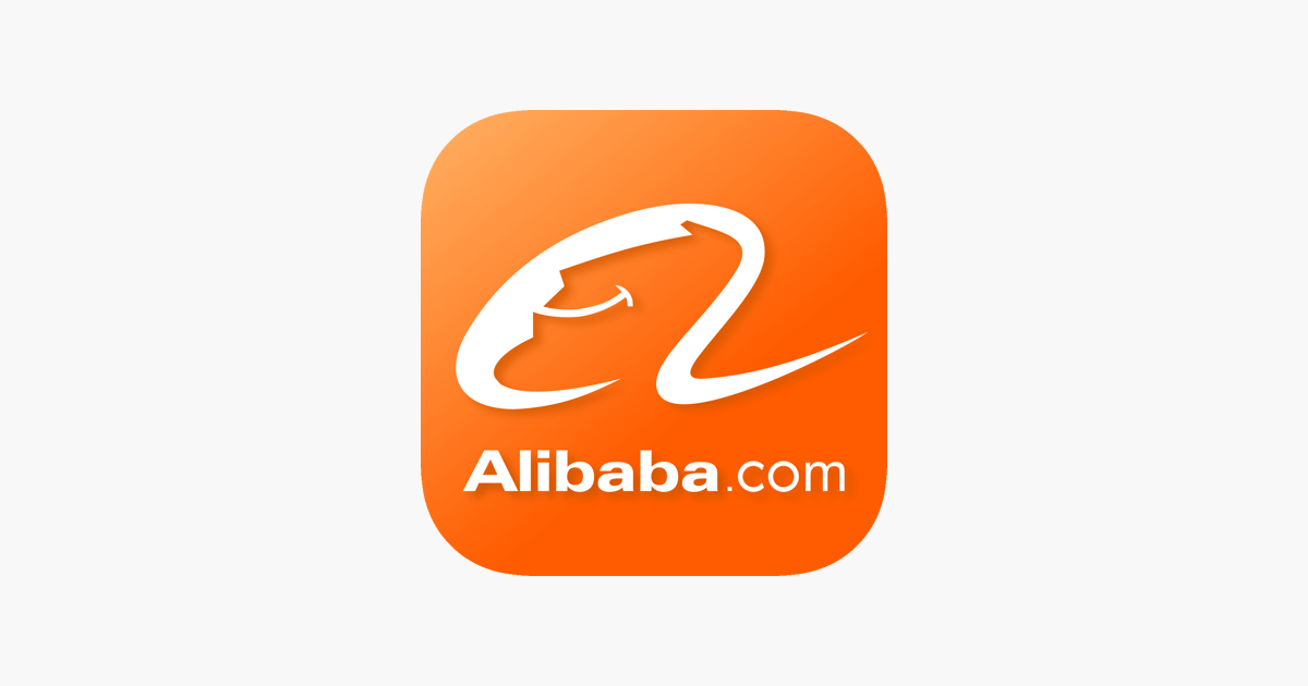 Alibaba Group puts CFO Maggie Wu in charge of investment in major management reshuffle