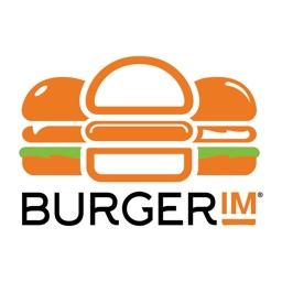 Burger IM Camarillo