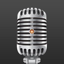 Voice Sound Changer Recorder