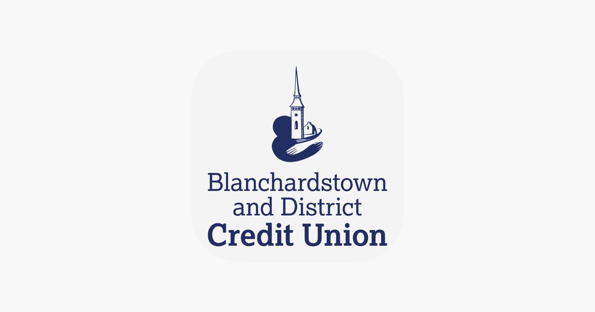 Blanchardstown Single Parent Dating Site, Blanchardstown