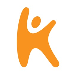 Kareo – EHR, PM, Billing Apple Watch App