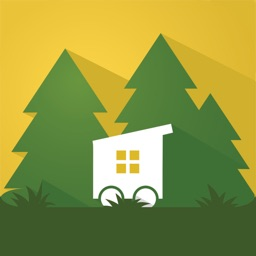 Tiny House Parks & Tiny Living