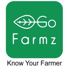 Go Farmz - Know Your Farmer