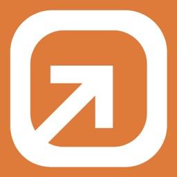 SalesNOW Mobile CRM for iPad