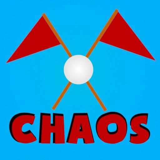 Golf Chaos