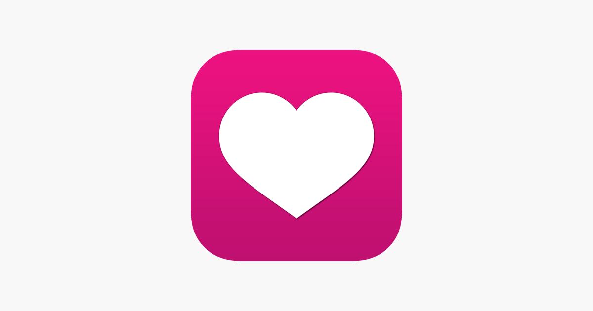 Historie aplikacji randkowych