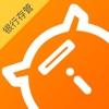 爱钱进(福利版)-千万用户选择的投资APP