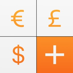 My Currency PRO: Exchange Rate