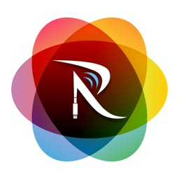 Rollit - Photo Transfer App
