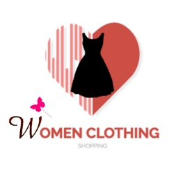 Laong : Womens Clothing Shop