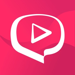Live Video Chat - oLive App