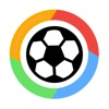 球讯浏览器-看足球比分情报分析的浏览器