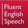 Fluent English Speech