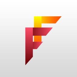 FoodieFind