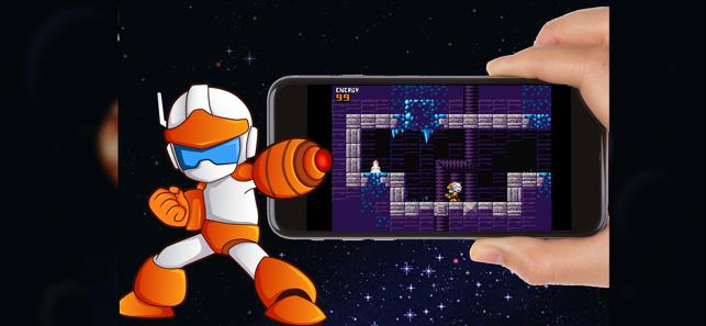 643x0w - Top 6 tựa game iOS hay đang miễn phí ngày 1/6/2020