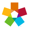 ColorSnap® Visualizer for iPad - The Sherwin-Williams Company