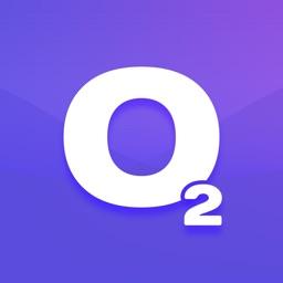 OxygenVPN - Secure connection