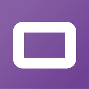 ToVlog - Micro Vlogging app