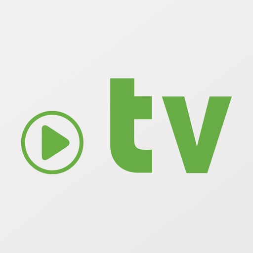 AllWest.TV