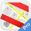 Planimeter Pro for map measure - zhong zhang