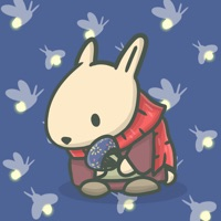 Codes for Tsuki Adventure Hack