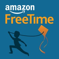 Codes for Amazon FreeTime Unlimited Hack