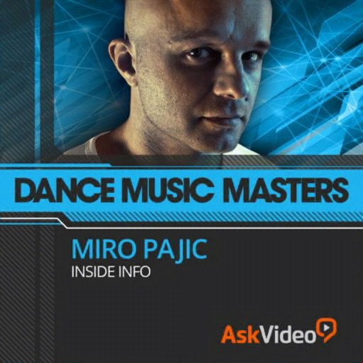 Miro Pajic's Inside Info