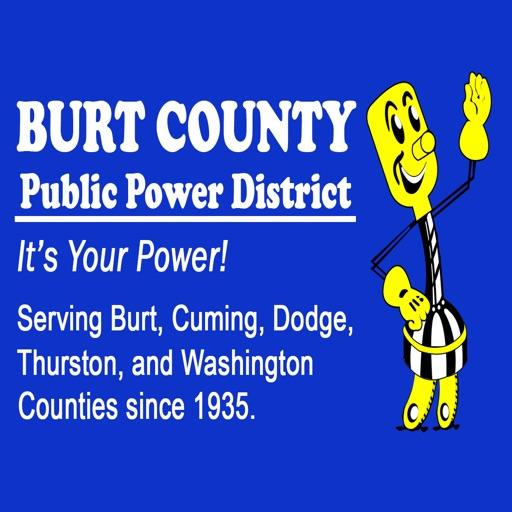 Burt County Public Power