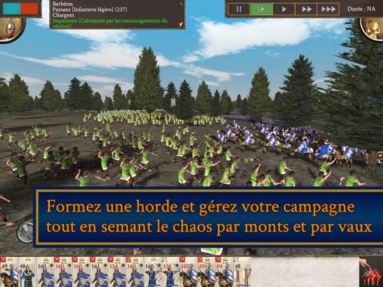 ROME: Total War - BI