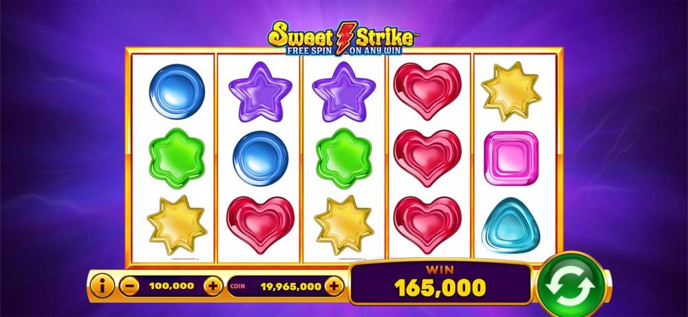 Slots - Royal Casino Cheat Codes - Aurora Cheats and Hacks