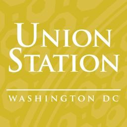 Union Station Tour