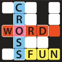 Codes for Crossword · Hack