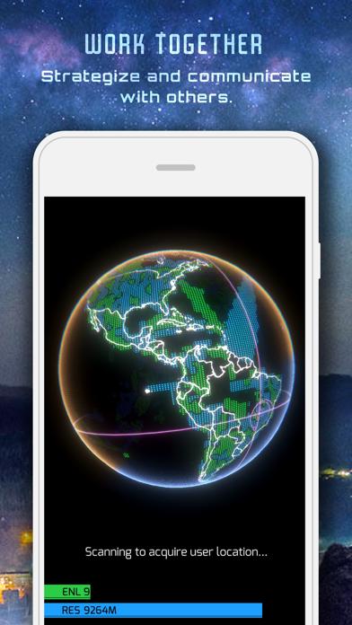 Ingress Prime - Revenue & Download estimates - Apple App Store - US