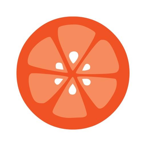Flat Tomato (Pomodoro/Помодор)